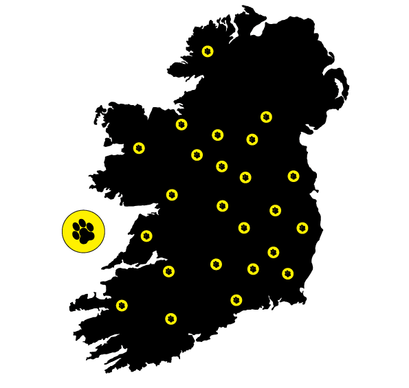 ireland-counties-paw